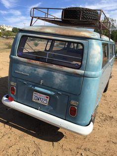 70 early bay Vw Kombi Van, T2 T3, Volkswagen Type 2, Vw Vans, Sun Shine, Bays, Transporter, Vw Camper, Bay Window
