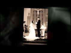 Chicago Wedding Photographer & Whitefish Wedding Photograher - destination wedding for me