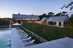 Piersons Way by Bates Masi Architects (14)