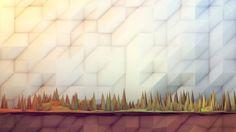 Is low-polygon art the next pixel art? - Kill Screen - Videogame Arts & Culture.