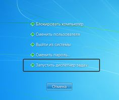Для чего нужен диспетчер задач Windows? Основные возможности!