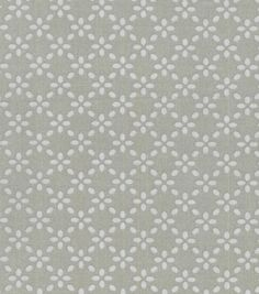 Quilter's Showcase Fabric- Eyelet Gray TonalQuilter's Showcase Fabric- Eyelet Gray Tonal,