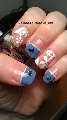 Jax Nails