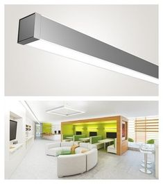 9 best stairwell lighting commercial images on pinterest focal square wall mount by peerless aloadofball Images