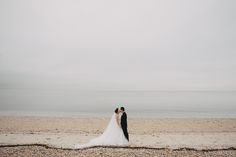 This wedding picture brings peace and warmth!!!! #nycweddingphotography @ollistudio