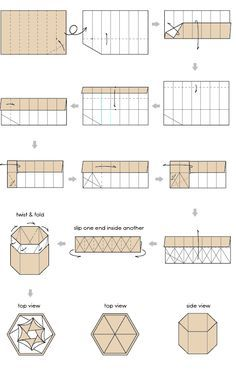 Awesome Origami Sword Diagrams Origami Swords Jian By Rfwu Schematic Wiring 101 Capemaxxcnl