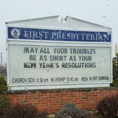 213 best Church Signs images on Pinterest in 2018 | Church sign ...