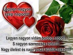 Good Morning, Floral, Nice, Google, Buen Dia, Bonjour, Flowers, Nice France, Good Morning Wishes