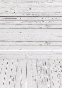 White wood wall floor backdrop for baby Wood Backdrops, Picture Backdrops, Fabric Backdrop, Diy Backdrop, Mother Daughter Photography, Faux Shiplap, Hardwood Floors, Flooring, Brain Dump