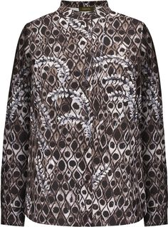 Размеры от 40 до 56, оформи скидку 20% на http://flbeauty.ru/registration   #мода #fashion #стиль #платье #одежда #красота #тренд #бренд #платья #look #шоппинг #интернетмагазин #лук #питер #moda #женскаяодежда #модно #бренды #style #дизайнер #vogue #фаберлик #аленаахмадулина #ахмадулина #faberlic #disain #юбка #зима #праздник #новыйгод #модныйлук #бутик #москва #love #follow #happy #best #beautiful #girl #like #october #november #autem #winter
