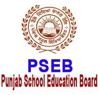 PSEB 12th Result 2016, Punjab Board Senior Secondary (+2) Results 2016