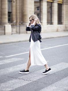 מדד המעוף: ללבוש את הטרנדים כמו שצריך