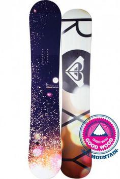 my (future) snowboard... maybe...