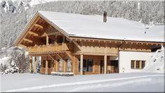 svájcban családi ház építése Válasszon a természeti környezetben, Budától 30 percnyire található álomotthonok közül. Önálló családi házak lakóparki környezetben ott, ahol az erdő a kert végében kezdődik. Álomotthonok. Kérjen ajánlatot most! Környezetbarát házak. Családi házak. Kedvező ár. (Luxuslakások és házak) Hello Wood, Wood Design, Pergola, Cabin, House Styles, 3d, Home Decor, Decoration Home, Room Decor