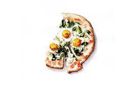Копия пицца.jpg (1000×778)