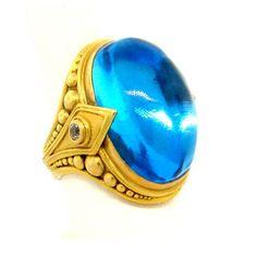 Carolyn Tyler Jewelry