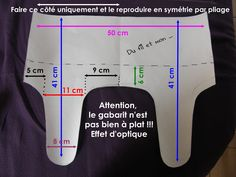 2.bp.blogspot.com -bvLKuEQtM24 UVS48RN0LjI AAAAAAAAAo8 Tkdn6dRVghk s1600 b1.jpg