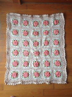 Baby crochet knitting blanket  Κουβέρτα με πλέξιμο βελονάκι για μωρά Baby Blankets, Knit Crochet, Plaid, Knitting, Gingham, Tricot, Cast On Knitting, Chrochet, Stricken
