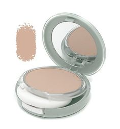 Clinique Perfectly Real Compact Makeup - Shade 126 * You can get more details by clicking on the image.