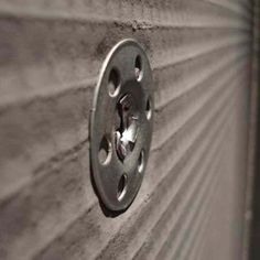 We can supply electric underfloor heating systems for Tile, Wood, Laminate, Vinyl, Karndean or even Carpet floors. Electric Underfloor Heating, Underfloor Heating Systems, Carpet Flooring, Insulation, Countries, Door Handles, Range, Door Knobs, Cookers