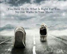 80 Best Shoe Quotes Images Shoe Quote Shoes Buy Shoes