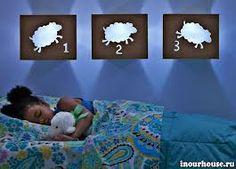Картинки по запросу дома из бумаги белые светильник