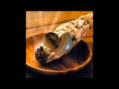 lost love spells in rustenburg dr ziwa traditional healer Velkom, Virginia,