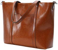 (This is an affiliate pin) Tote Kenoor Women Fashion Shoulder Handbag Top Handle Satchel for Ladies Crossbody Bags For Travel, Tote Bags, Women's Bags, Fashion Bags, Womens Fashion, Ladies Fashion, Womens Purses, Casual Bags, Shoulder Handbags