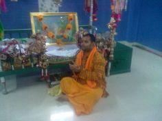 Consult Astrologer: best astrologer Arjun sharma