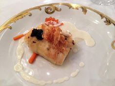 Master Chef's Table, Holland America Holland America Cruises, Holland America Line, Chef's Table, Food, Essen, Meals, Yemek, Eten