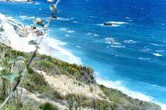 Argalasti, #Pelion, Volos Greece Tourism, Travel Magazines, Culture, Water, Photos, Outdoor, Gripe Water, Outdoors, Outdoor Living