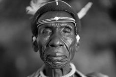Ethnicity vs Race - Difference and Comparison Definition Of Race, History Articles, Male Face, Eye Color, Different, People, Ethnic, Captain Hat, Racing