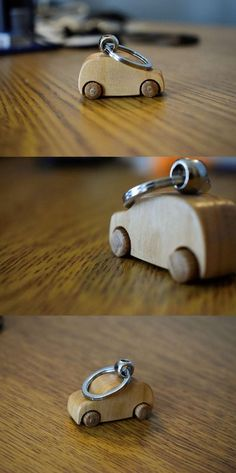 Wooden Car Keychain, Handmade Keychain, Car, Wooden Car, Gift for Him, Scroll Saw, Custom Keychain, Keychain for Boyfriend, Keychain Men Mens Keychains, Handmade Keychains, Mushroom Crafts, Wooden Key Holder, Wooden Toy Cars, Japanese Joinery, Wooden Keychain, Anniversary Gifts For Him, Diy Schmuck