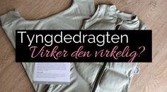 Tyngdepose: Erfaringer med tyngdeposen - Kan den få baby til at sove? Sweatshirts, Sweaters, T Shirt, Tops, Women, Fashion, Supreme T Shirt, Moda, Hoodies