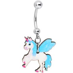 73 Best I Neeeeed Images In 2013 Belly Button Belly Button Rings