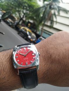 Pre Owned Watches, Accessories, Jewelry Accessories