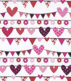 Holiday Inspirations Valentine BannerHoliday Inspirations Valentine Banner,