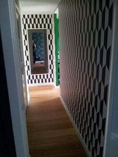 Tile - Geometric collection