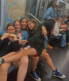 Best Friend Pictures, Bff Pictures, Friend Photos, Cute Friends, Best Friends, Best Friend Fotos, Mode Hippie, Indie Kids, Good Vibe
