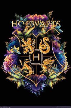 Harry Potter Tumblr, Harry Potter Anime, Harry Potter Poster, Harry Potter Diy, Estilo Harry Potter, Mundo Harry Potter, Harry Potter Artwork, Theme Harry Potter, Harry Potter Drawings
