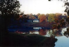 YWAM (Youth With A Mission) Tyler, Texas gonna be my home!!!!!