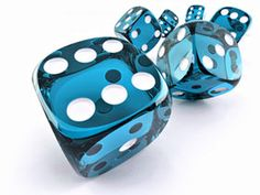This site has some great online casino reviews and very fun games!