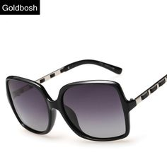 branded sunglasses for ladies  best ladies Archives