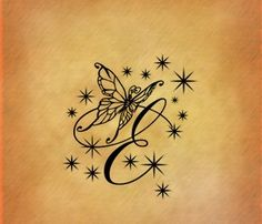 http://pinterest.com/emiliertaylor/  :) for my best friend;  i'm thinking maybe the back of your neck or something! :)  #butterfly #tattoos