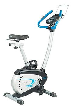 This is the perfect size stationary bike that will not take up to much space but will be handy to get in our daily cardio workouts at home. @aptsforrent   @AptsForRent