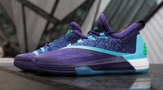 NBA All Stars Will Be Wearing The All-New adidas Crazylight Boost 2.5 In Toronto Next Year • KicksOnFire.com