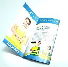 cleaning services flyers templates free - Google Search Cleaning Service Flyer, Cleaning Services, Templates Free, Flyer Template, Flyers, Google Search, Books, Housekeeping, Janitorial Services