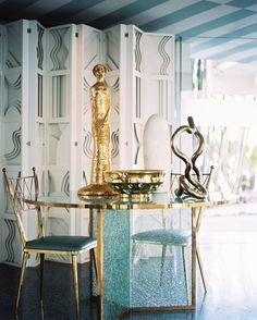 The Avalon ♡ Interior Design
