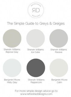 dulux shades of grey lexicon highgate snow season on home depot paint sales this week id=50367