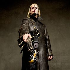 John Rob Zombie/Ex Marilyn Manson Guitarist. Music Guitar, Cool Guitar, Glam Rock, John 5 Guitarist, Oasis Band, Kerry King, Black Label Society, Play That Funky Music, Rob Zombie